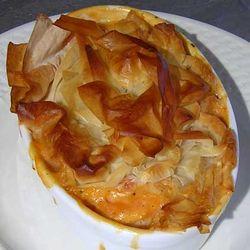 Seafood-Pie-w-Phyllo-Crust