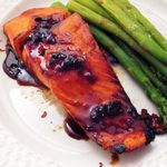 Maple-Soy-Glazed-Salmon-2