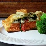 Salmon-Wellington-2-423