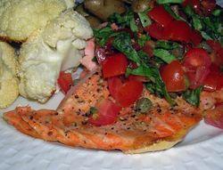 Roasted-Wild-Salmon