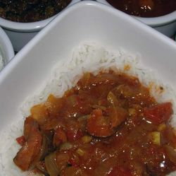 Lamb-Vindaloo-2