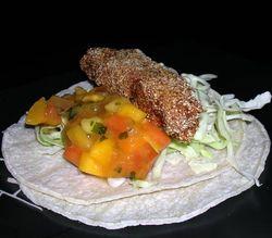 Haddock-Tacos