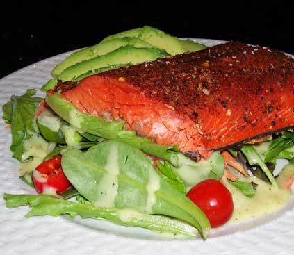 Potlatch-Salmon-Salad-1