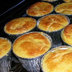 Individ-Rhubarb-Cakes-1