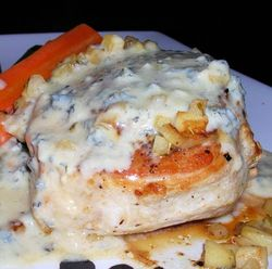 Gorgonzola-Pork-Chops-1