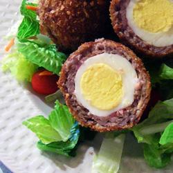 Scotch-Eggs-1-250