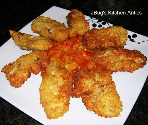 Tomato-Cobbler-w-Panko-Oysters2