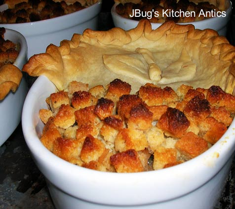 Chicken-'n-Stuffing-Pot-Pies-1