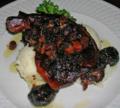 Braised-Duck-Legs-w-Figs-Pancetta-Marsala