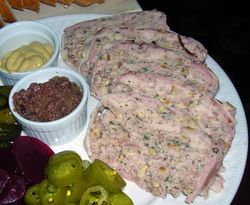 Wild-Boar-Country-Terrine