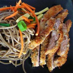 Pork-Katsu-with-Soba-250