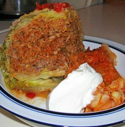 Whole-Stuffed-Cabbage