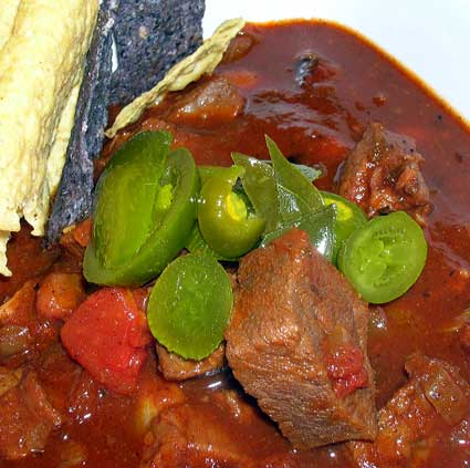BBQ-Beef-Chili