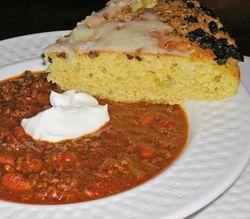 Cornbread-with-Pancetta