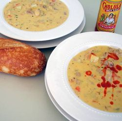 Cheesy-Chicken-Chowder-1