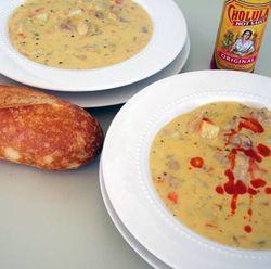Cheesy-Chicken-Chowder-1