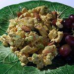 Curried-Chicken-Salad