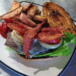 Bacon-Blue-Burger-2