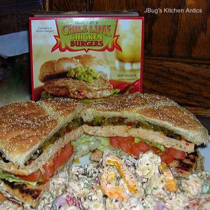TJ-Chile-Lime-Burger