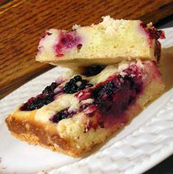 Blackberry-Pie-Bars-2-250