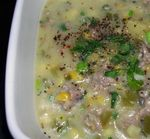 Southwestern-Corn-and-Sausage-Soup