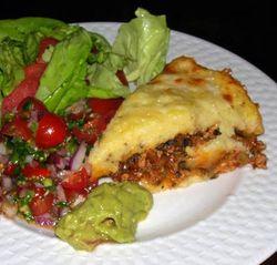 Polenta-Tamale-Pie-2