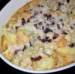 Pasta-with-Roasted-Cauliflower1