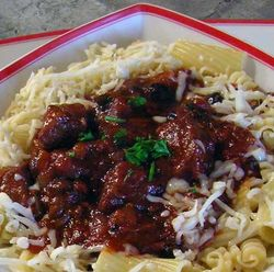 Pasta-with-Lamb-Ragout-2