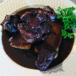 Braised-Oxtails-250