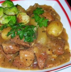 Pork-Cider-Stew