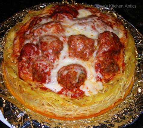Meatball-Pie-1