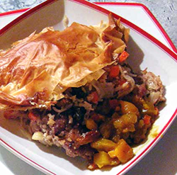 Spiced-Chicken-with-Rice