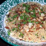 Linguini-with-Bacon-Clam-Sauce-1