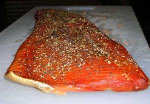 Smoked-Salmon-1
