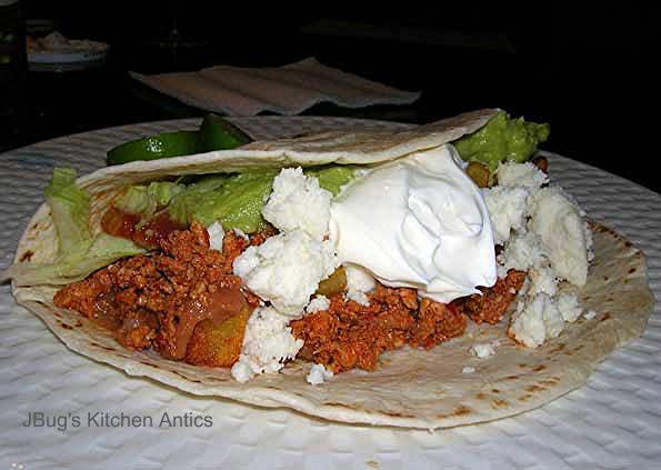 Chorizo-Potato-Soft-Taco-1