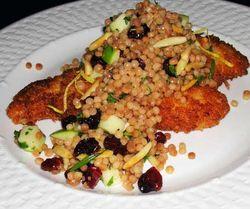 Israeli-Couscous-Salad