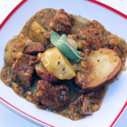 Pork-Stew-with-Cider