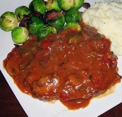 Old-Fashioned-Swiss-Steak