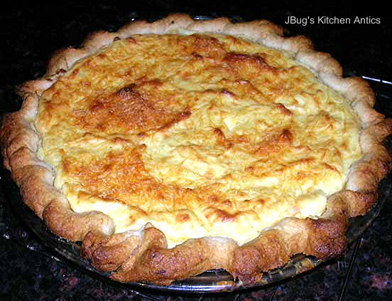 Baked-Potato-Pie-1