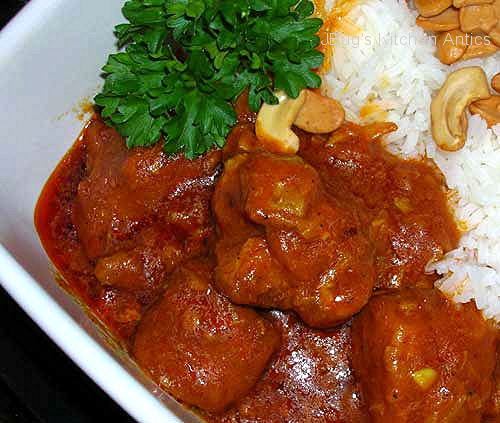 Coconut-Pork-Curry
