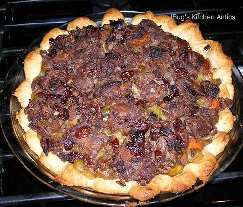 Turkey-and-Stuffing-Pot-Pie-1