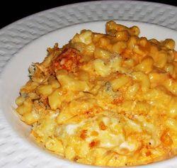 Buffalo-Chicken-Mac-a-Cheese-2