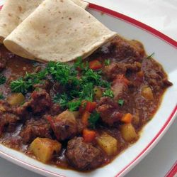 Lamb-Stew-with-Trinidad-Curry