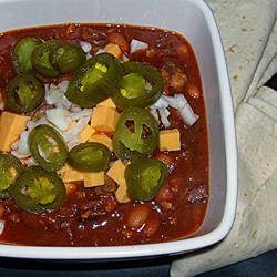 The-Ultimate-Chili-from-Leftover-Prime-Rib