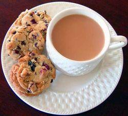 Cran-Choco-Chip-Cookies