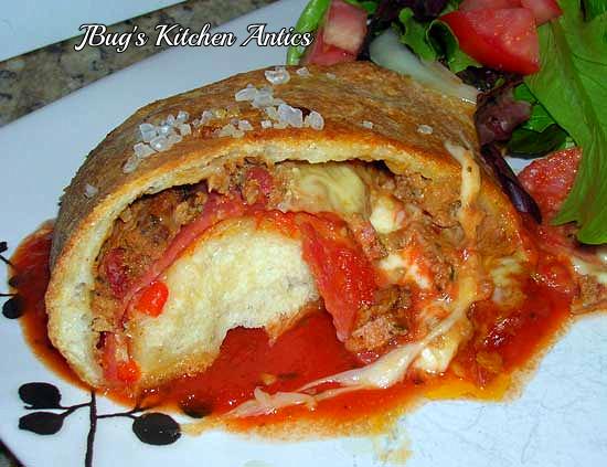 Meatloaf-Stromboli1
