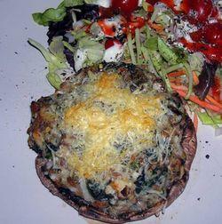 Stuffed-Portobello-Mushrooms-Final