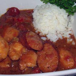 Chicken-Andouille-Gumbo-2