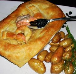 Salmon-Pot-Pie-1