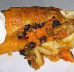 Sweet-Potato-Enchiladas-2